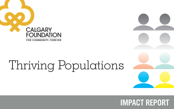 Our first Impact Report